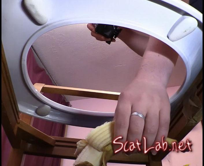 Acquires An Obedient Toilet Slave.4 Video Non Stop (Princess Gina And Kate) Scat Girl, Scat Girls videos [FullHD 1080p]