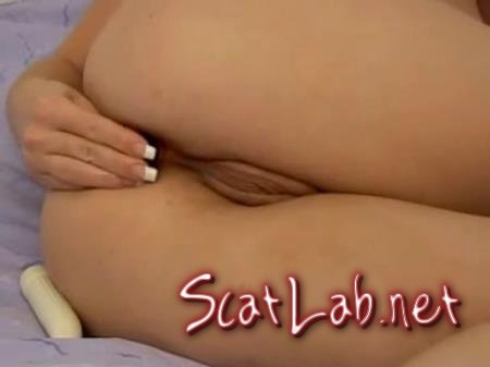 Skye Blue Especially For You (Skye Blue) Anal, Fisting [DVDRip] Scat Fuck